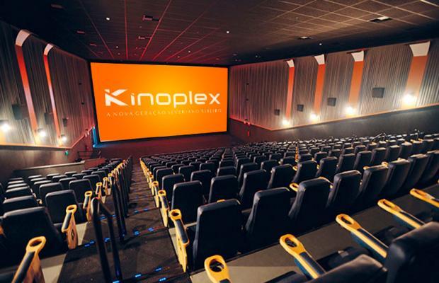 cinema kinoplex