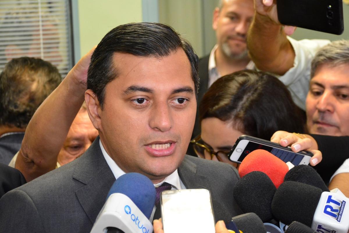 Governo vai insistir com retirada de R$ 263 milhões do interior