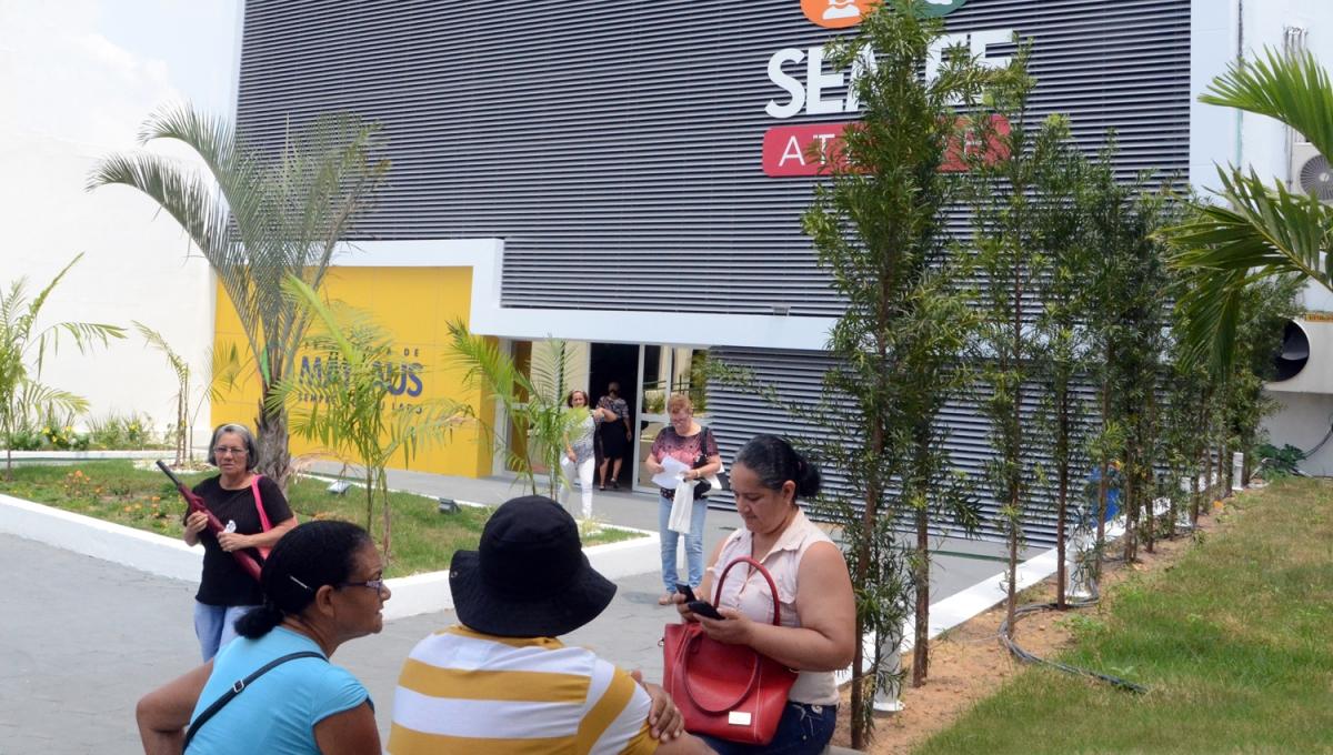 Concurso da Semef vai atender 50 cargos efetivos e formação de cadastro de reserva